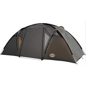 Primus Bifrost H4 Tent grey